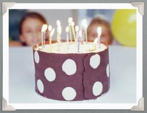 cake0011