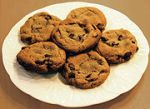 180px-chocolate_chip_cookies1