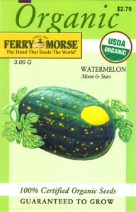 FMOWatermelonMoonStarF